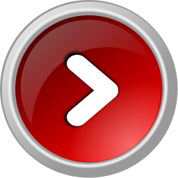 arrow_button_metal_red_right